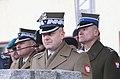 Gen. Piotr Trytek.jpg