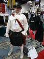 Gen Con Indy 2008 - costumes 17.JPG