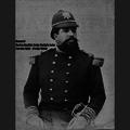 General Carlos Basilio Ezeta Corleto León.png