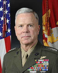 General James F. Amos.jpg