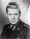 General Lauris Norstad.JPG