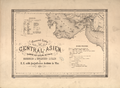 General Map of Central Asia- X WDL11783.png