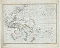General charte von Australien - nach den neuesten entdeckungs-reisen und astronomischen bestimungen - UvA-BC OTM HB-KZL 69 11 06.jpg