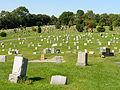 General view Eden Cemetery Delco PA.JPG