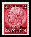 Generalgouvernement 1939 6 Paul von Hindenburg.jpg
