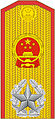 Generalissimo of the PRC rank insignia.jpg