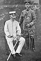 Generals Terauchi and Kodama at Russo-Japanese War.jpg