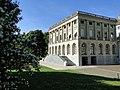 Geneve - panoramio (36).jpg