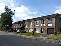 Genk Boshoekstraat 114-120 - 238950 - onroerenderfgoed.jpg
