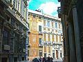 Genova-Piazza Fontane Marose-DSCF7394.JPG