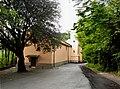 Genova Sestri San Pietro ai Prati.JPG