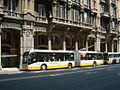 Genova filobus XX settembre.jpg