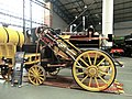 George Stephenson's Rocket - panoramio.jpg
