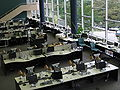 Georgia Tech Library West Commons.jpg