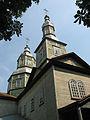 Georgy Church in Pereyaslav Skansen IMG 3047 32-110-0011.JPG