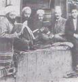 Gerlof van Vloten in Constantinopel (1896).png