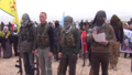 German, French, and Spanish YPG fighters.png