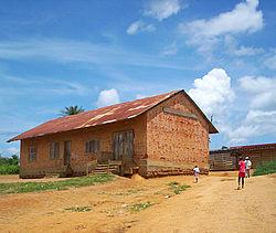 German building at Ambam.jpg