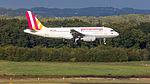 Germanwings - Airbus A319 - D-AGWC - Cologne Bonn Airport-0394.jpg