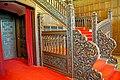 Germany-00358 - Oak Stairway (30248222471).jpg