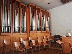 Gerstetten, St. Petrus und Paulus, Orgel (5).jpg
