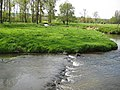 Geul valley (South Limburg, Netherlands 2008) (2476529680).jpg