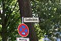 Gevelsberg - Sudfeldstraße 01 ies.jpg
