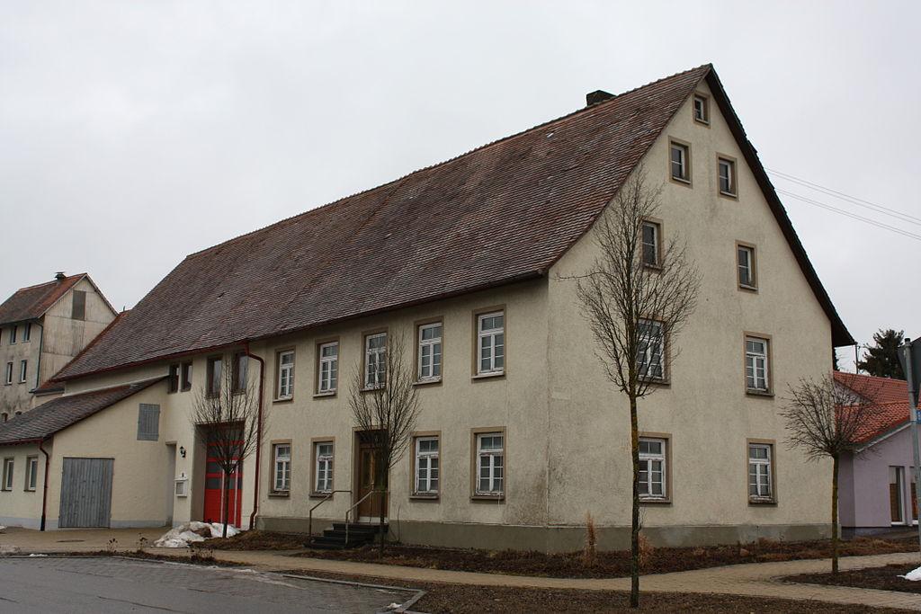Datei gewandhaus vor der renovierung gewandhaus before for Renovation wiki