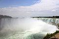 Gfp-canada-niagara-falls-fury-of-the-falls.jpg