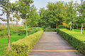 Gfp-china-nanjing-walkway.jpg