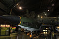Gfp-f-105d-thunderchief.jpg