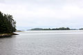 Gfp-minnesota-voyaguers-national-park-looking-at-a-rainy-day-Kabetogama.jpg