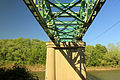 Gfp-missouri-route-66-state-park-a-bridge.jpg