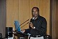 Ghanashyam Kusum - Individual Presentation - VMPME Workshop - Science City - Kolkata 2015-07-17 9629.JPG