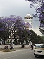 Ghantaghat Kathmandu 20180506 112436-14.jpg