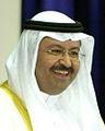 Ghazi Mashal Ajil al-Yawer 2004-06-01.jpg