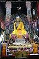 Ghoom Monastery (27507070177).jpg