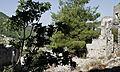 Ghost town Kayakoy IMGP8675.jpg
