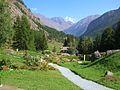 Giardino Botanico Alpino Paradisia abc2.JPG