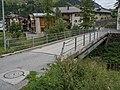 Giassa Brücke über die Albula, Bergün Bravuogn GR 20190817-jag9889.jpg