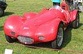 Giaur 1953 Front.JPG