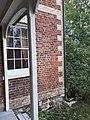 Gibson House view of back and verandah.jpg