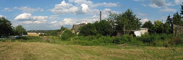 Gießen Bauernhof04 2009-07-09.jpg