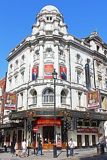 Gielgud Theatre, London.jpg