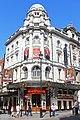 Gielgud Theatre, London.jpg