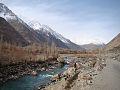 Gilgit Baltistan 2.jpg
