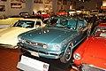 Gilmore Car Museum DSC05223 (34642824196).jpg