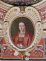 Giorgio Vasari, Ritratto di Eleonora di Toledo, Duchessa di Firenze.jpg
