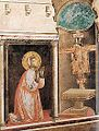 Giotto-St Francis-Miracle of the Crucifix-Thumbnail200.jpg