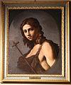 Giovan domenico cerrini detto il cavalier perugino, san giovanni battista (brescia, altomani).JPG